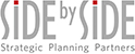 SIDE by SIDE Strategic Planning Parteners